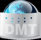 DM Technologies